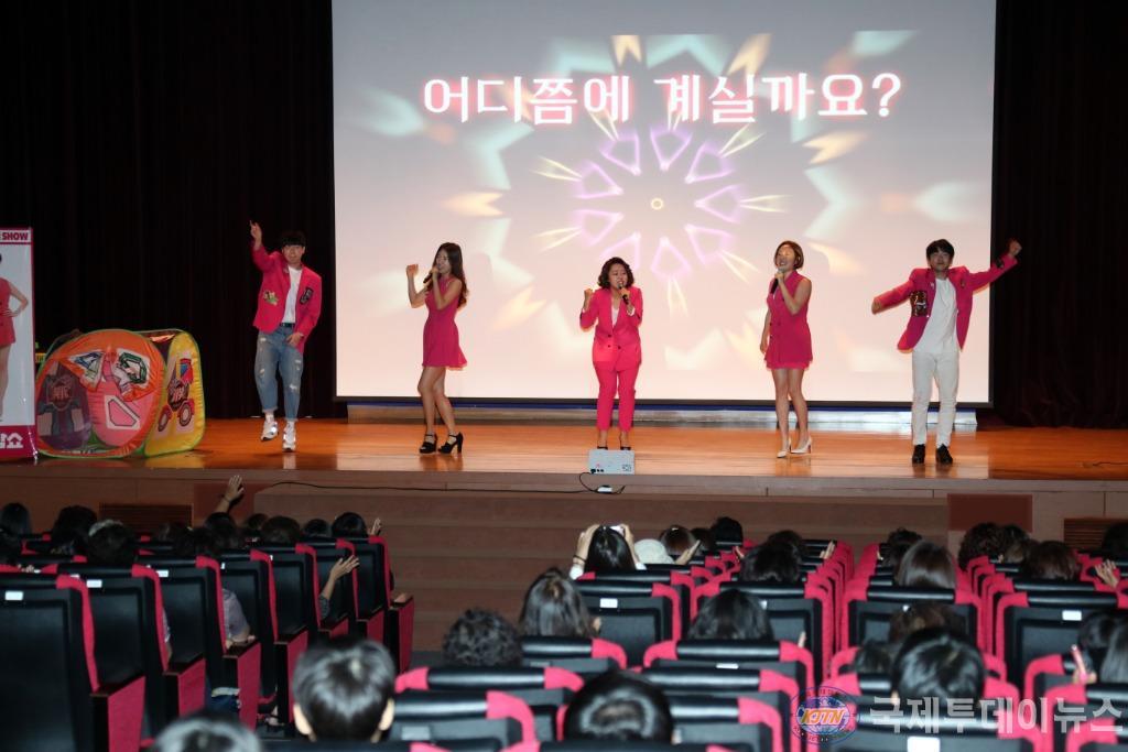 2019.07.11. 보도자료(옹진군, 2019 양성평등주간 기념행사 개최) (3).jpg