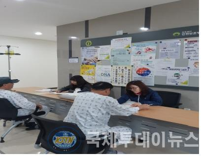 (4)금연서비스 보훈병원.jpg