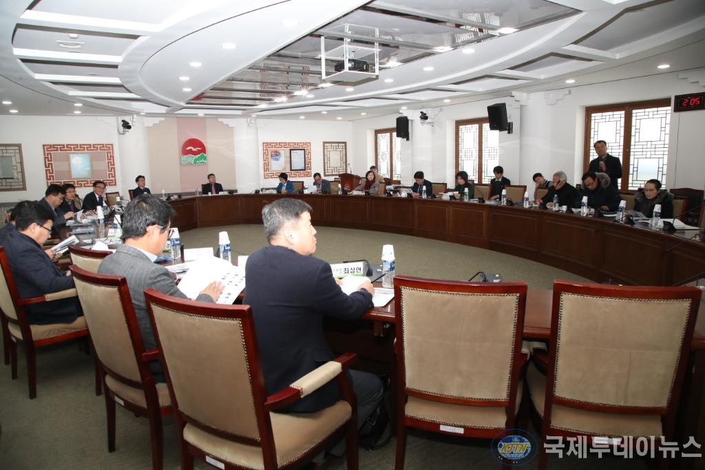 1-1 보도자료 사진(인천 중구 지역 문화유산의 체계적 보존 방안 마련).JPG