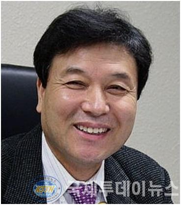 김동연 일양약품 대표이사.jpg