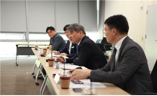 공공배달앱 키 잡은 경기도주식회사, 컨소시엄 참여 사업자 모집