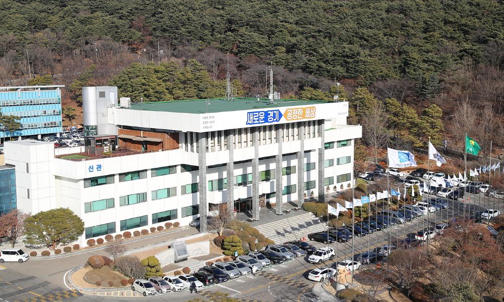 경기도 전체 학생 1인당 10만원 상당 식재료꾸러미․쿠폰지원