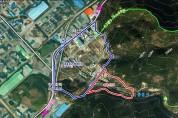 여수시, 국가산단 중흥2지구, 2021년까지 복합산업단지로 개발