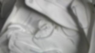코로나19 여파로 마스크 사기, 약사법 위반 기승