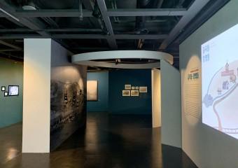 코로나로 문 닫았던 인천 동구 공공체육시설 및 문화시설, 운영 '기지개'